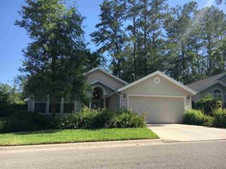 8746 SW 50th Road Road, Gainesville, FL 32608 (MLS #404206) :: Bosshardt Realty