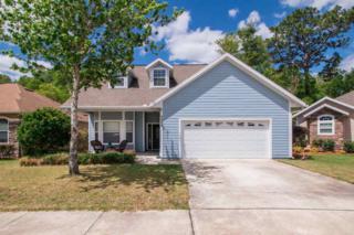 7556 SW 90 Drive, Gainesville, FL 32608 (MLS #404269) :: Bosshardt Realty