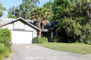 4340 NW 60th Terrace, Gainesville, FL 32606 (MLS #404274) :: Thomas Group Realty