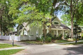 13244 SW 2nd Lane, Newberry, FL 32669 (MLS #404317) :: Thomas Group Realty