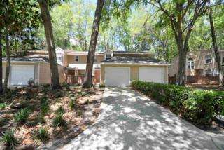 365 NW 48th Boulevard, Gainesville, FL 32607 (MLS #404322) :: Thomas Group Realty