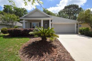 7953 SW 83rd Terrace, Gainesville, FL 32608 (MLS #404359) :: Thomas Group Realty