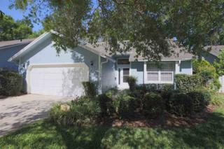 3650 NW 105th Way, Gainesville, FL 32606 (MLS #404374) :: Thomas Group Realty