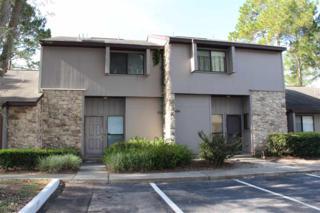 3725 NW 54th Lane, Gainesville, FL 32653 (MLS #404444) :: Bosshardt Realty