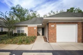 13200 W Newberry Road Z143, Newberry, FL 32669 (MLS #404476) :: Bosshardt Realty