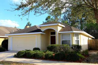 2123 NW 52nd Place, Gainesville, FL 32605 (MLS #404490) :: Thomas Group Realty