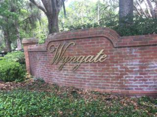 13905 NW 19th Place, Gainesville, FL 32606 (MLS #404491) :: Bosshardt Realty