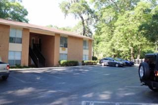 1810 NW 23rd Boulevard Boulevard #202, Gainesville, FL 32605 (MLS #404494) :: Bosshardt Realty
