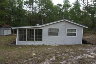 112 Osceola Street, Florahome, FL 32140 (MLS #404500) :: Bosshardt Realty