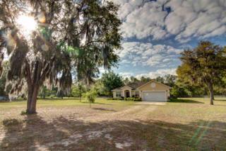 13150 NE 40 Lane, Williston, FL 32696 (MLS #404502) :: Bosshardt Realty