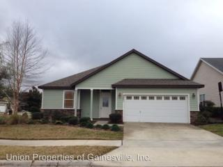 8801 SW 79th Avenue, Gainesville, FL 32608 (MLS #404534) :: Bosshardt Realty