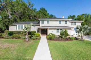 6715 SW 35th Way, Gainesville, FL 32608 (MLS #404546) :: Thomas Group Realty