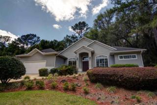 10514 Palmetto Boulevard, Alachua, FL 32615 (MLS #404551) :: Bosshardt Realty