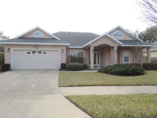 7554 SW 84 Drive, Gainesville, FL 32608 (MLS #404721) :: Bosshardt Realty