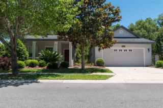 8095 SW 83rd Terrace, Gainesville, FL 32608 (MLS #405000) :: Bosshardt Realty