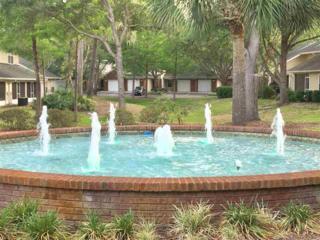 13200 W Newberry Road N 78, Newberry, FL 32669 (MLS #405131) :: Bosshardt Realty