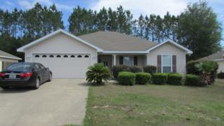 25352 NW 10th Avenue, Newberry, FL 32669 (MLS #405335) :: Bosshardt Realty