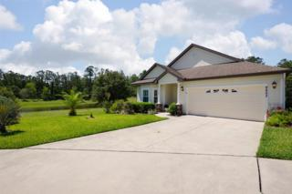 9803 NW 16th Road, Gainesville, FL 32606 (MLS #405530) :: Bosshardt Realty