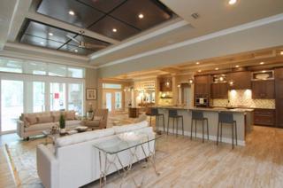 10483 SW 41st Avenue, Gainesville, FL 32608 (MLS #400424) :: Bosshardt Realty