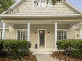 8962 SW 62nd Place, Gainesville, FL 32608 (MLS #400644) :: Thomas Group Realty