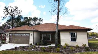 19270 NW 228th Street, High Springs, FL 32643 (MLS #401246) :: Thomas Group Realty