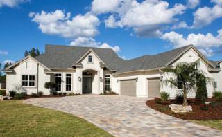 3101 SW 106 Street, Gainesville, FL 32608 (MLS #403179) :: Bosshardt Realty