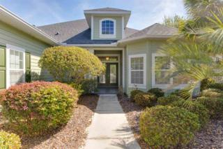 14246 NW 29th Avenue, Gainesville, FL 32606 (MLS #404047) :: Bosshardt Realty