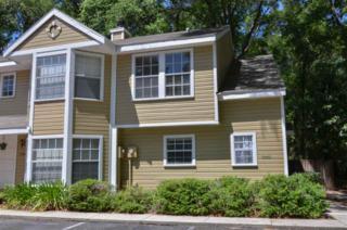 2302 SW 73rd Terrace, Gainesville, FL 32607 (MLS #404434) :: Bosshardt Realty