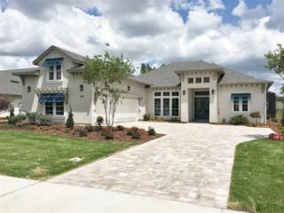 3147 SW 106th Street, Gainesville, FL 32608 (MLS #379232) :: Bosshardt Realty