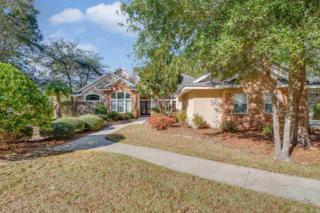 3268 SW 103rd Street, Gainesville, FL 32608 (MLS #401640) :: Thomas Group Realty