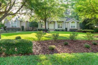 3427 SW 92nd Way, Gainesville, FL 32608 (MLS #403830) :: Bosshardt Realty