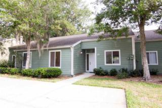 842 NW 125 Drive, Newberry, FL 32669 (MLS #405264) :: Bosshardt Realty