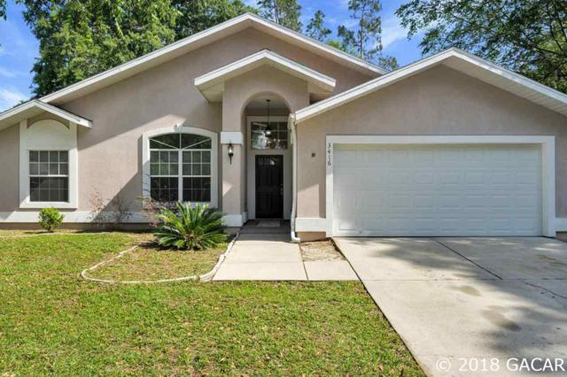 3416 NW 61st Place, Gainesville, FL 32653 (MLS #414102) :: OurTown Group