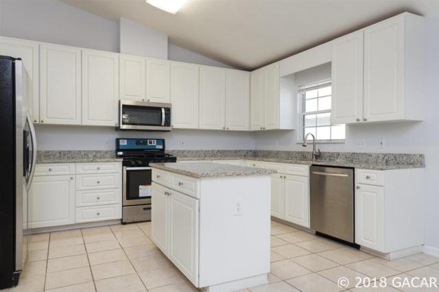 3416 NW 61st Place, Gainesville, FL 32653 (MLS #414102) :: Bosshardt Realty
