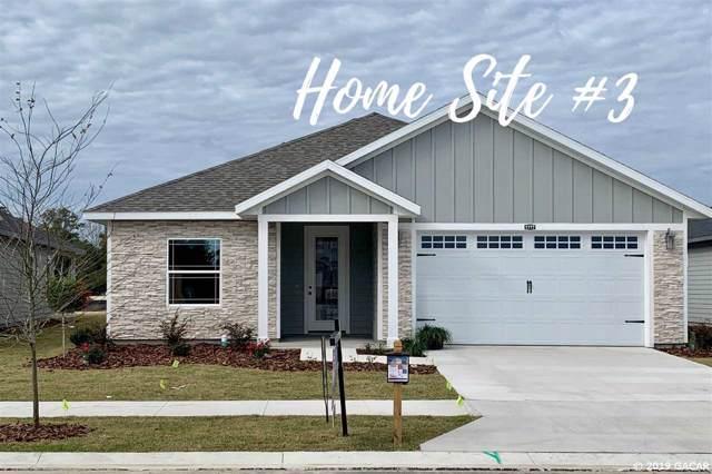 1777 SW 72nd Circle, Gainesville, FL 32607 (MLS #427069) :: Bosshardt Realty