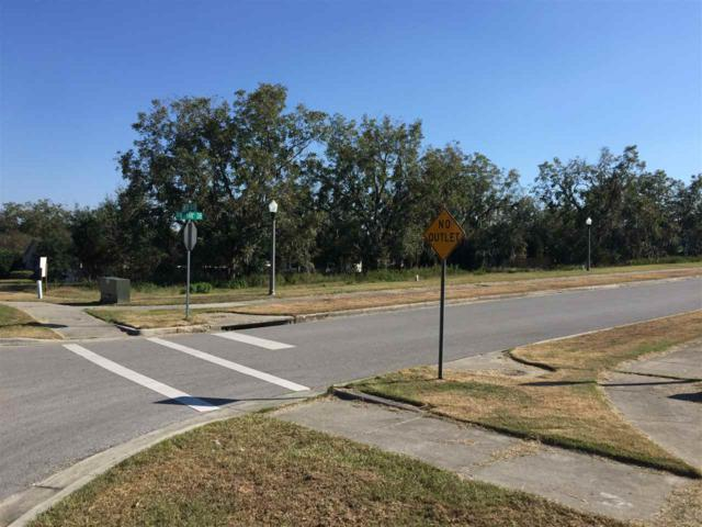 NW 151st Ave Boulevard, Alachua, FL 32615 (MLS #400466) :: OurTown Group