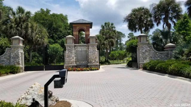 4144 SW 69th Avenue, Gainesville, FL 32608 (MLS #402140) :: Abraham Agape Group