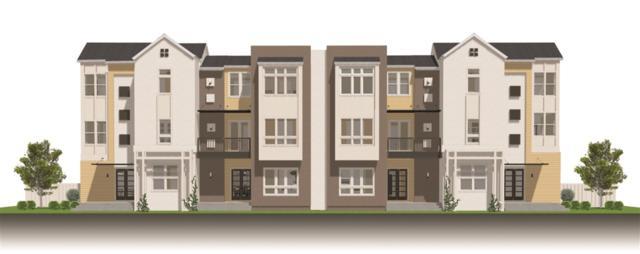 718 SW 131st Drive, Newberry, FL 32669 (MLS #403255) :: Pepine Realty