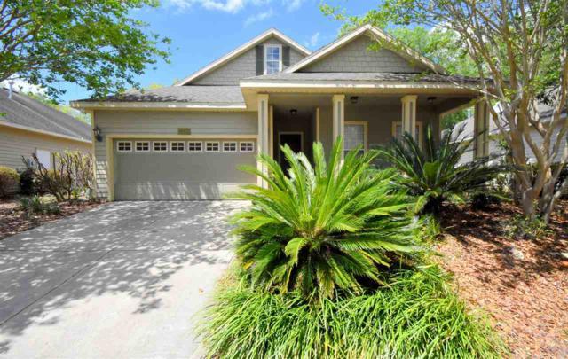 8322 SW 77th Avenue, Gainesville, FL 32608 (MLS #404129) :: Bosshardt Realty