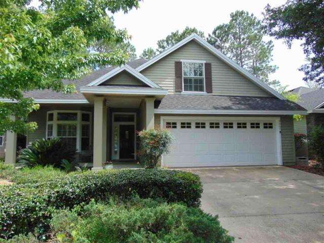 9467 Sw 31st Lane, Gainesville, FL 32608 (MLS #404255) :: Thomas Group Realty