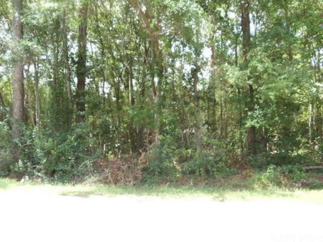 600BLK Moore Street, Baldwin, FL 32234 (MLS #405593) :: Bosshardt Realty