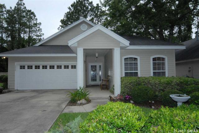 9462 SW 31st Lane, Gainesville, FL 32608 (MLS #405765) :: Bosshardt Realty