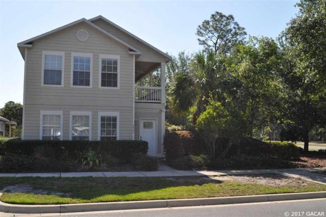 3723 NW 26Th` Terrace, Gainesville, FL 32605 (MLS #405882) :: Florida Homes Realty & Mortgage