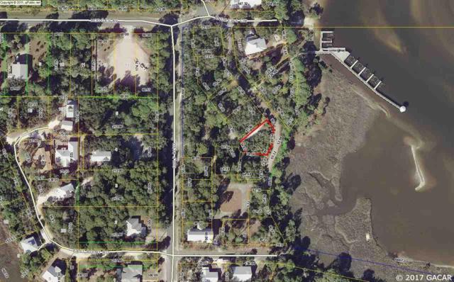 12230 Anchor Cove Drive, Cedar Key, FL 32625 (MLS #406095) :: Florida Homes Realty & Mortgage