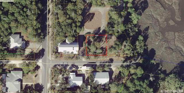 12341 Anchor Cove Drive, Cedar Key, FL 32625 (MLS #406099) :: Florida Homes Realty & Mortgage