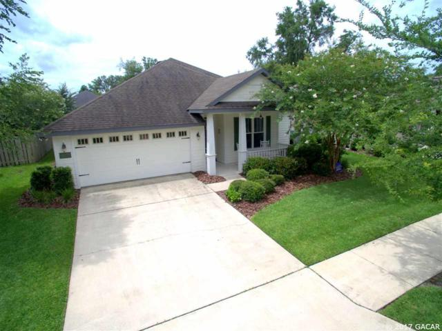 8177 SW 73 Lane, Gainesville, FL 32608 (MLS #406203) :: Thomas Group Realty