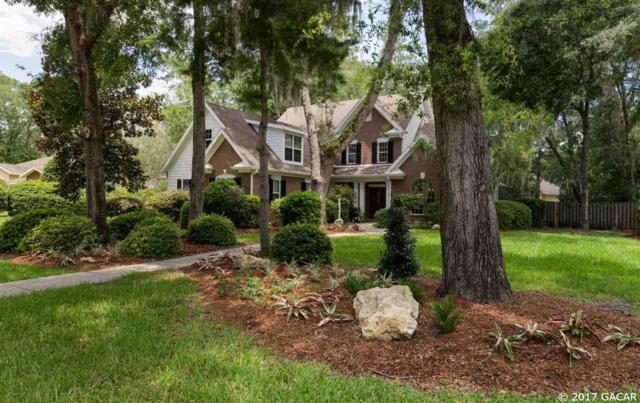 5512 NW 51 Avenue, Gainesville, FL 32653 (MLS #406274) :: Pepine Realty
