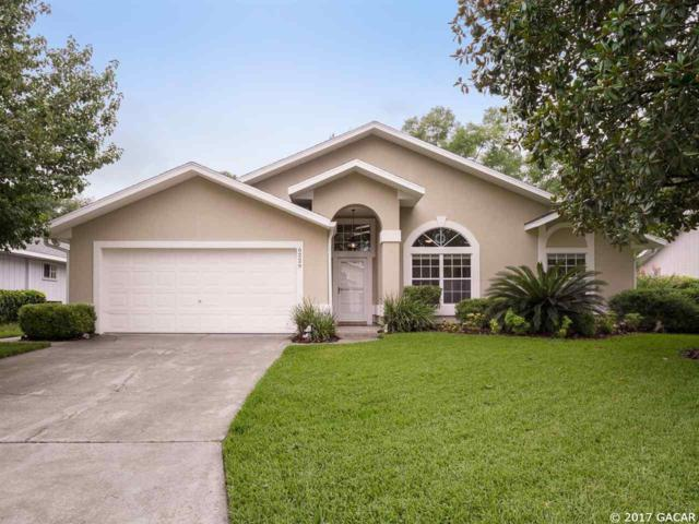 6229 NW 36 Terrace, Gainesville, FL 32653 (MLS #406297) :: Thomas Group Realty