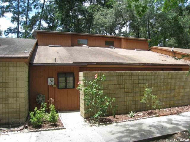 4312 SW 67th Terrace, Gainesville, FL 32608 (MLS #406423) :: Thomas Group Realty