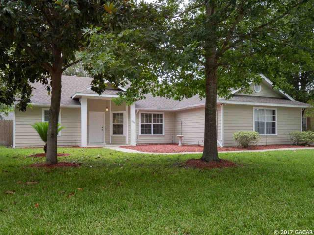 3940 NW 60th Avenue, Gainesville, FL 32653 (MLS #406906) :: Pepine Realty